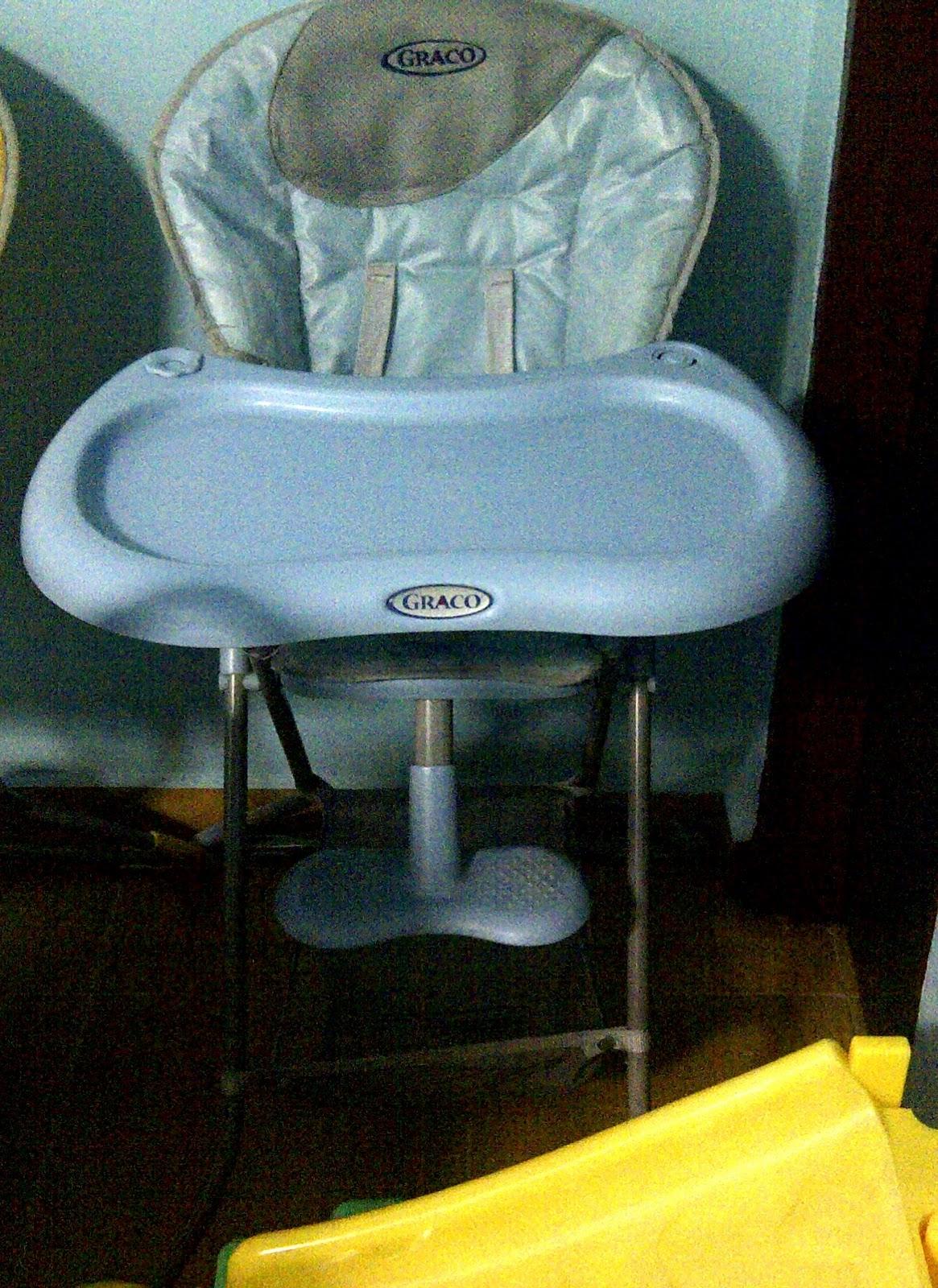 Graco High Chair Straps Instructions Eames Aluminum Management Special Toys Shop