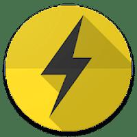 Power Vpn Free Mod Apk