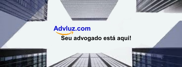 advogados em Pernambuco