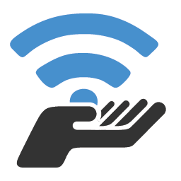 Connectify Hotspot 2018.2.2.38986