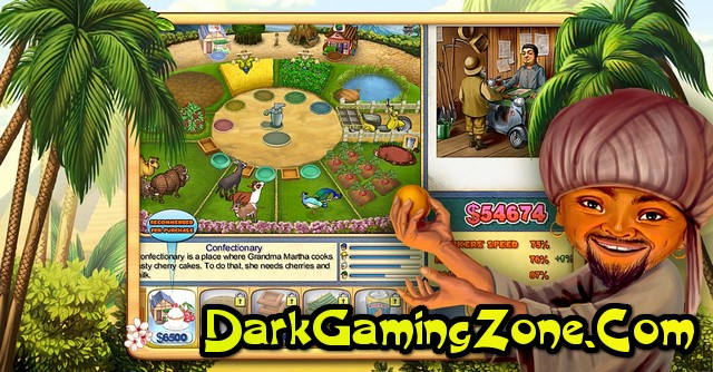 game farm mania full version for pc