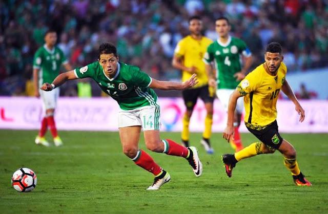 Prediksi Polandia vs Meksiko Kualifikasi PD 2018