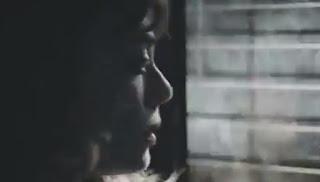 Avlu Dizisi Çalan Rap Şarkısı