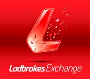 Ladbrokes Betting Exchange