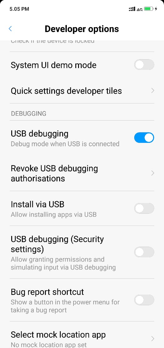How to uninstall system apps in MIUI without root access | TWK