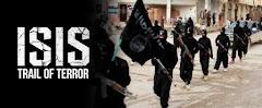Bagaimana ISIS Mengubah Terorisme di Indonesia