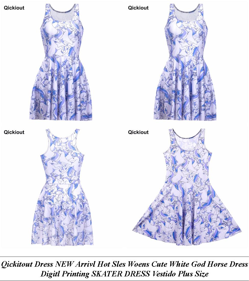 Monsoon Dresses - Clothing Sales - Sheath Dress - Cheap Clothes Online Uk