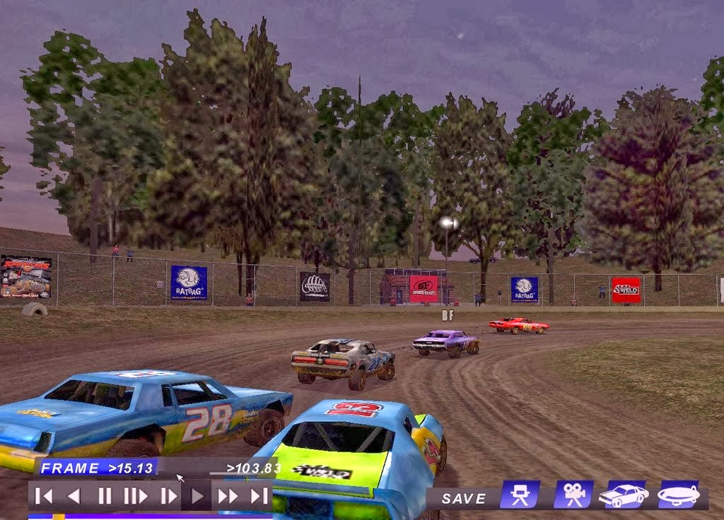 Dirt Car Racing Games Apps - Apps Free Download For PC ...
