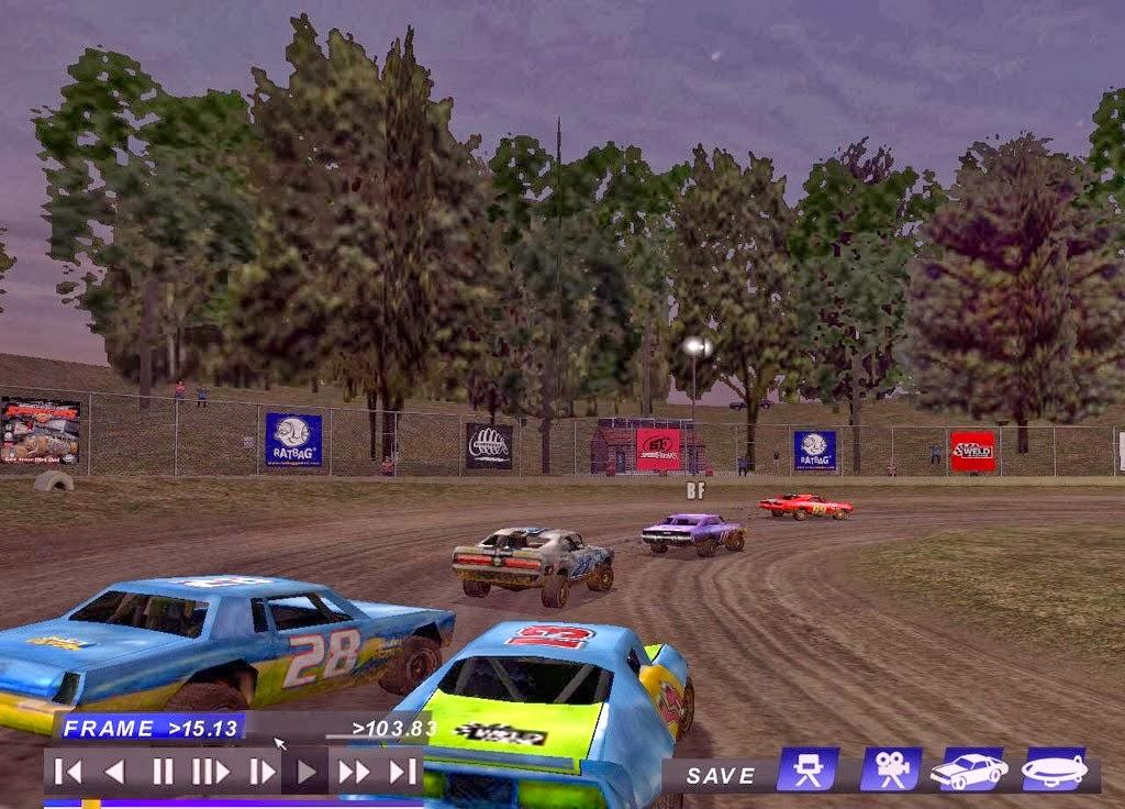 Dirt Track Racing 2 Free Download Pc Game Full Version