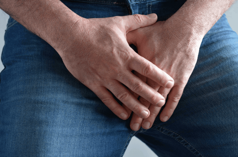 Signs Of Testicular Cancer