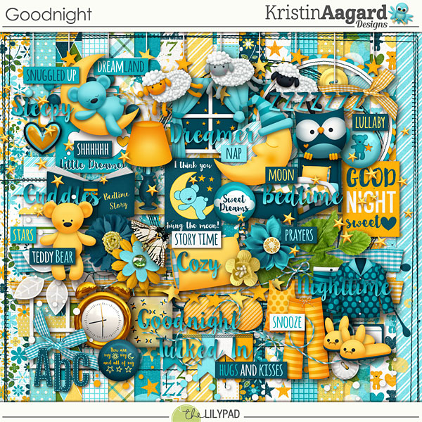 https://the-lilypad.com/store/digital-scrapbooking-kit-goodnight.html