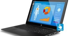 HP LaserJet P1006 drivers for Windows 10 64-bit