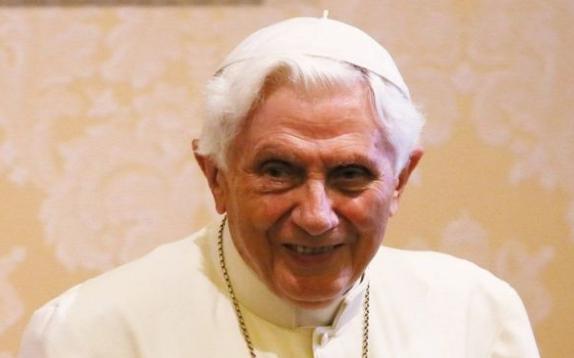 البابا: يصف حقبة الستينات بأنها حقبة اضطهاد الأطفال واستغلالهم من قبل الكهنة.