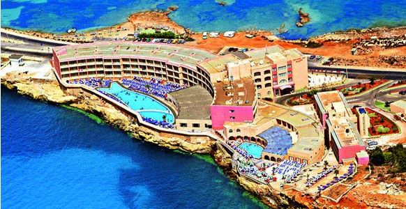 resort-paradise-bay-malta