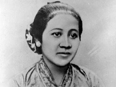 Mengenal Raden Adjeng Kartini Pelopor Kebangkitan Perempuan