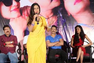 Tik Talk Telugu Movie Teaser Launch  0072.jpg