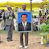 Mongella amwakilisha vyema Pinda kwenye harambee wilayani Sengerema