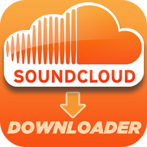 Download Song Tracks From Soundcloud For Free The best trick