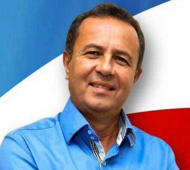 Ministério Público vai recorrer de decisão que reconduziu prefeito de Mata Grande ao cargo