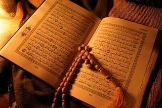 Peringati HUT RI Ke 72 Kodim 0813 Gelar Khataman Al-Quran