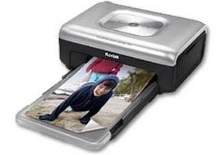 enabled photographic goggle box camera or from your calculator via USB Kodak Photo Printer 300 Software Downloads
