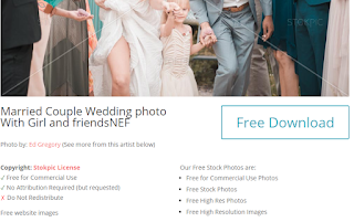 Free photo download - stokpic
