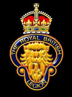 The Art of Heraldry British Heraldry