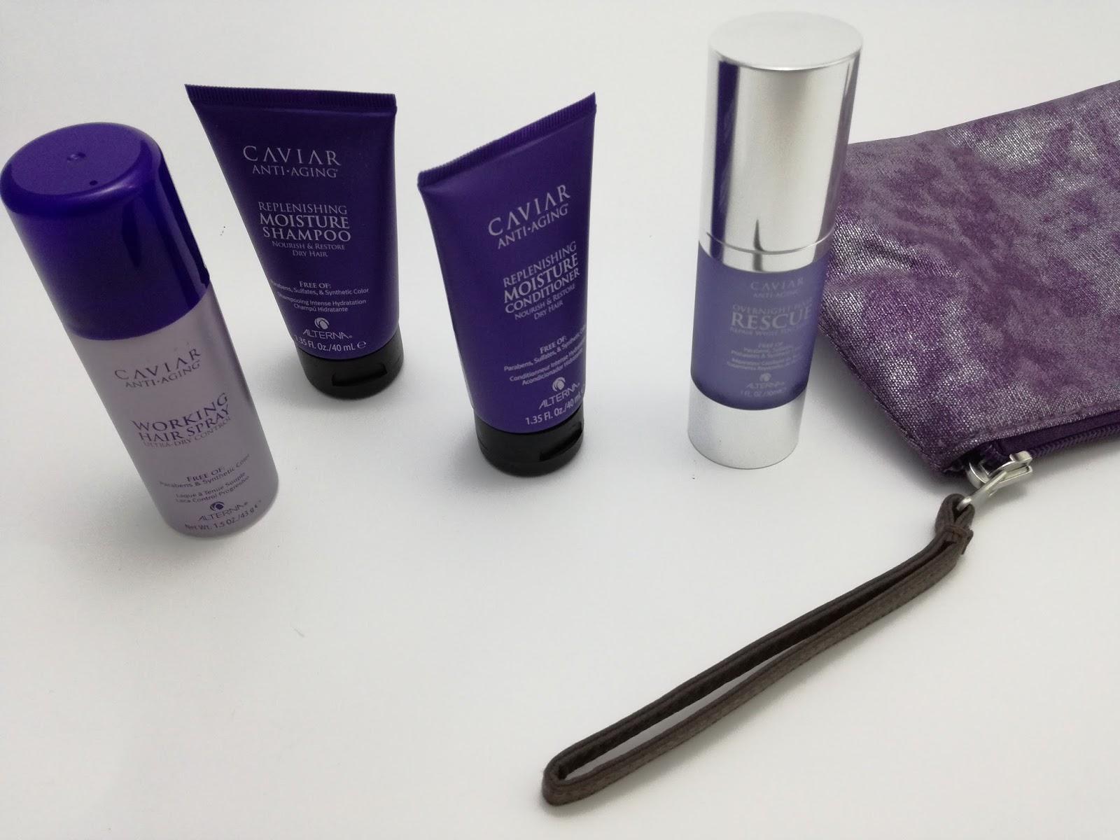 bbmulj-alterna-hair-care-caviar-transformation-kit