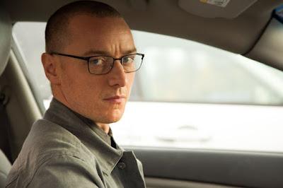 Split James McAvoy Picture (9)