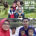 31 Days Challenge by JDT Blogger - Day 25