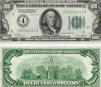 달러 환율 시세 전망 : 1209.5원이 중요, 1 달러/원 1 USD to KRW, USD/KRW FX