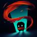Tải Game Soul Knight Hack Full Kim Cương Cho Android