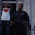 #NewMusic - Fredo ft. Blade Brown - Pulling Up