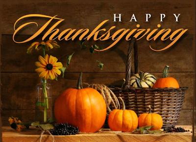 Happy Thanksgiving: LadyDpiano