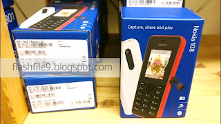 Free Available Download link For Nokia 108 RM 945 Latest Version Flash File For Nokia Below on this page. download link available.