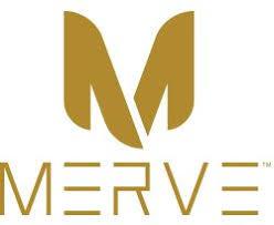 Merve Cosmetics