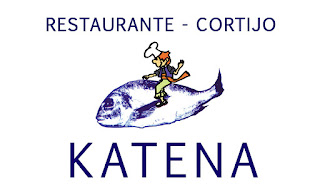 http://www.restaurantekatena.es/