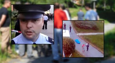 http://www.romea.cz/cz/zpravodajstvi/domaci/strelec-z-chomutova-byl-obvinen-z-vrazdy-hrozi-mu-trest-vezeni-12-az-20-let