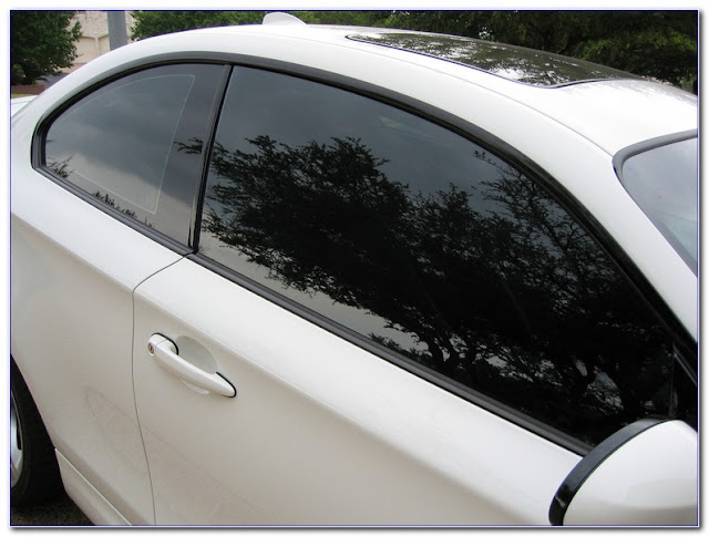 Pennsylvania car window tint laws 2020-2021