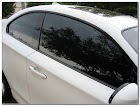 Pennsylvania WINDOW TINT Laws 2020