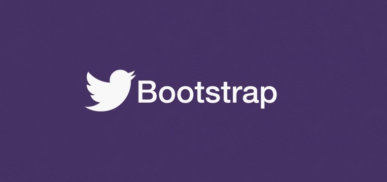Anggy Trisnawan: Jumpy Accordion (Collapse) in Bootstrap