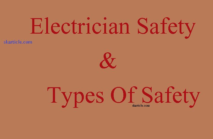 what is safety , electrician safety , electrician tools safety , electrician machine safety , electrician job safety , types of safetyelectrician,electrical safety,safety,electrical,electrician (profession),local electrician,electricity,electrician theory,electrican safety,electrical hazards,iti electrician,electrician theory in hindi,electrical safety tips,residential electrician,what is electrical safety,electrical safety videos,electrical safety in hindi,electrical saftey,electrical safety video clip,free electrical safety video,electrical safety videos osha