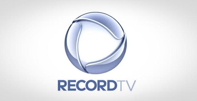 RecordTV investirá em produções bíbilicas aos sábados