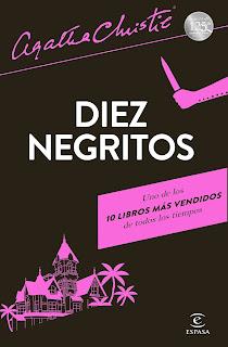 https://www.casadellibro.com/libro-diez-negritos/9788467045390/2575570