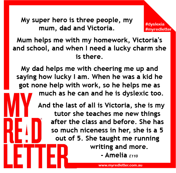 My red letter competition details and prizes entry form sponsors terms conditions pronofoot35fo Images
