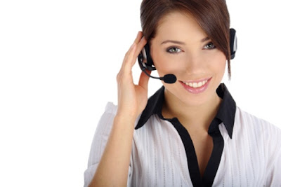 Agentes Call Center - Servicio al Cliente en Cali y Bogota