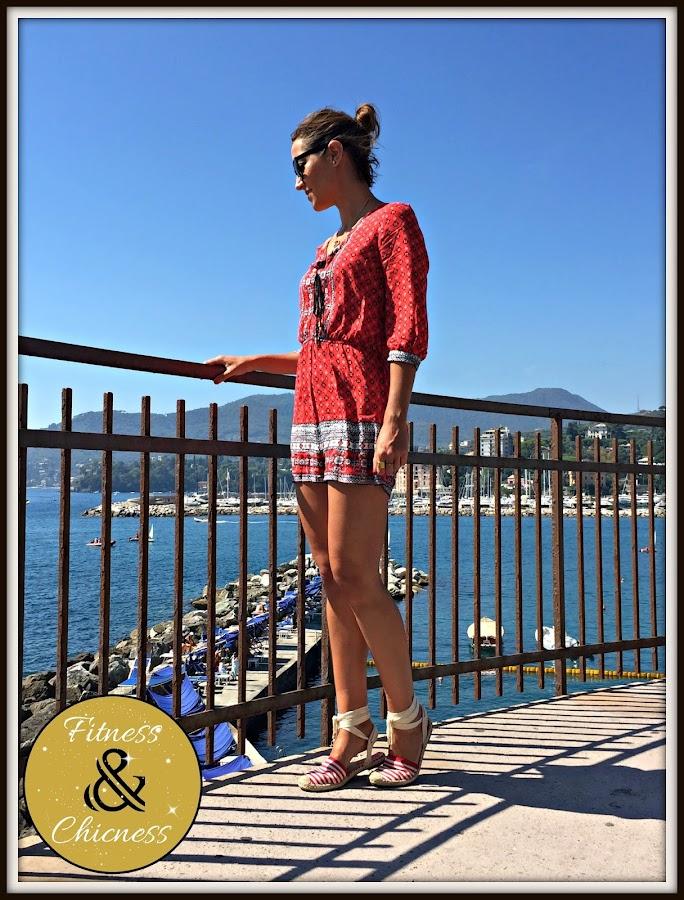 Fitness And Chicness-Vacaciones-Italia-38