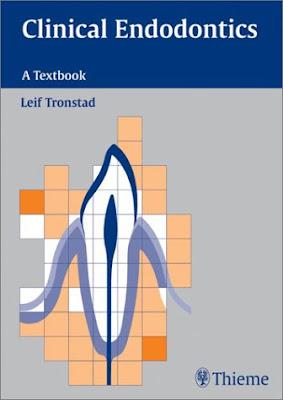 Clinical Endodontics - Leif Tronstad
