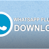 WhatsApp Plus Apk V6.70