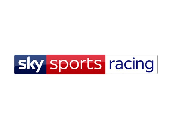 Sky Sports Racing HD - Astra Frequency